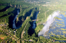 05-Formation-of-Vic-Falls
