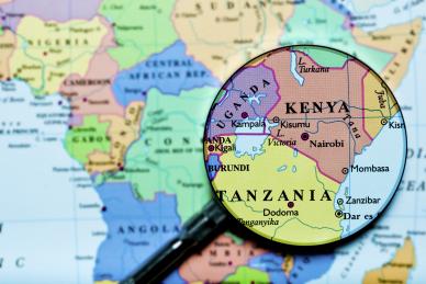 01-Kenya-Tanzania-Africa-map_Fotor_Fotor.jpg