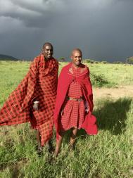 07-Massai_Mara_Kenya_2_Fotor.jpg