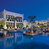 Sharq Village & Spa, Doha